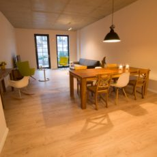 havelblau – Ferienlofts